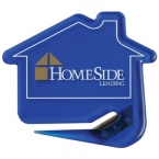 Promotional products: House letter slitter