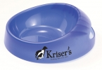 Promotional products: Medium scoop-it bowl