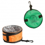 Promotional products: Collapsible Water Bowl