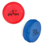 Promotional products: Twist-it pet brush™