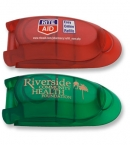 Promotional products: Primary care pill cutter™
