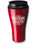 Promotional products: Good Time Tumbler