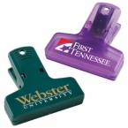 Promotional products: 2 1/2