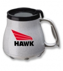 Promotional products: Low Rider Mug