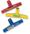 Promotional products: 6