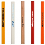 Promotional products: Jo-bee Carpenter Pencil