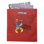 Promotional products: Non-woven Super Value Tote