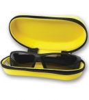 Promotional products: Sunglass Holder
