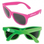 Promotional products: Sweet Sunglasses