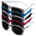 Promotional products: Chillin' Sunglasses
