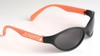 Promotional products: Junior Tropical Wrap Sunglasses
