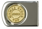 Promotional products: Faro dress buckle only