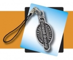 Promotional products: Cell-mates pewter