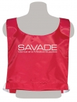 Promotional products: Nylon Event Vest