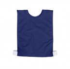 Promotional products: Poplin adult pinnie