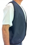 Promotional products: Nylon vest