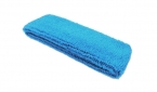 Promotional products: 2-ply terry headband