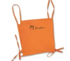 Promotional products: Nylon Golf Caddy Bib