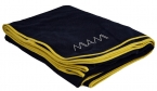 Promotional products: Ultimate fleece blanket 60x72