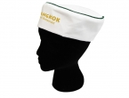 Promotional products: Piped Pill Hat