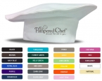 Promotional products: Chef Beret Hat