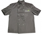 Promotional products: Double Breast Mens Chef Coat
