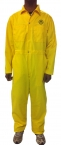 Promotional products: Premium Twill Coverall