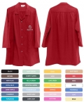 Promotional products: Poplin Consultants Lab Coat