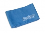 Promotional products: Micro Suede Armband