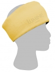Promotional products: Reversible Headband