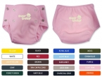 Promotional products: Fleece Diaper Cover