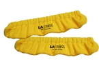 Promotional products: Fleece Blade Covers