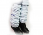Promotional products: Fleece Leg Warmers