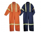 Promotional products: Coverall Reflective Tape