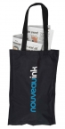 Promotional products: Nylon Newspaper Bag