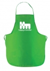Promotional products: Kids Nylon Crafts Bib Apron 4 to 9 Years