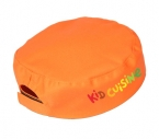 Promotional products: Twill Pillbox Hat