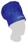 Promotional products: Junior Kids Chef Hat