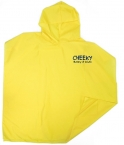 Promotional products: Nylon Rain Poncho 30x29