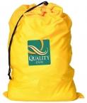 Promotional products: Mesh Bag 18x28