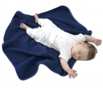 Promotional products: Waffle Receiving Blanket