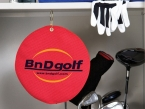 Promotional products: Micro Waffle Golf Towel