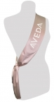 Promotional products: Pageant Silken Sash