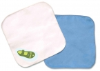 Promotional products: Microfiber Soft Baby Cloth