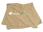 Promotional products: Microfiber Terry Towel 20x40