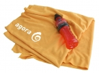 Promotional products: Microfiber Terry Towel 35x65