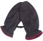 Promotional products: Explorer Fleece Mittens