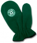 Promotional products: Oversized Cart Gloves