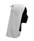 Promotional products: Micro Terry Hockey Hood