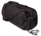 Promotional products: Nylon Bag